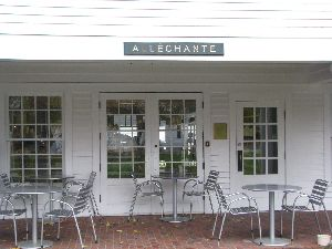 Allechante bakery 1