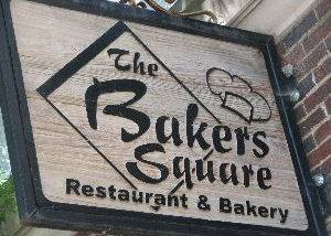 Bakers Square 1