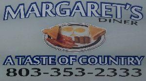 Margaret's Diner