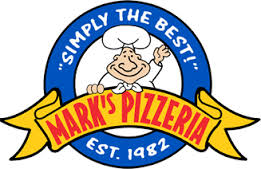 Marks pizza