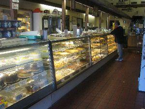McFarlan Bakery.1 jpg