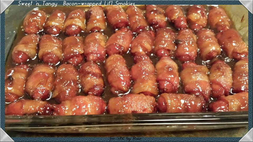 bacon wrapped hot dogs bacon wrapped meatloaf bacon wrapped