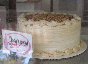 The Bake Shoppe 2