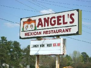 angels-mexican-restaurant