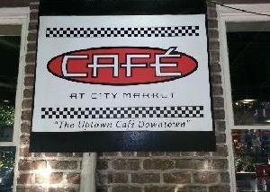 cafe-at-city-market