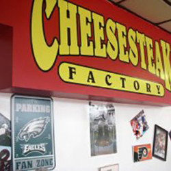 cheesesteak-factory-250x250