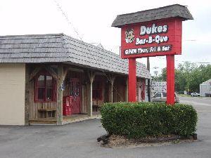 duke-s