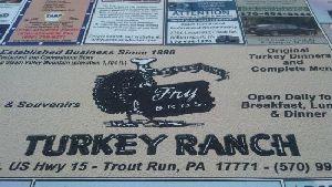 fry-brothers-turkey-restaurant