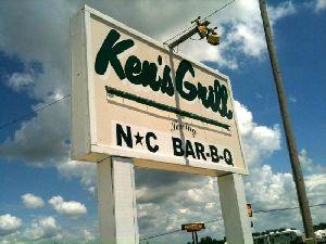 kens-grill