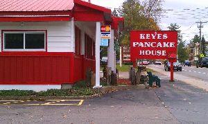 keyes-pacake-house-restaurant