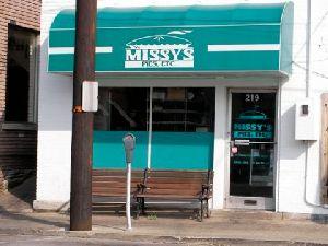 missys Pies