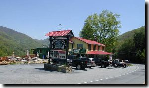 mountaineer_restaurant_maggie_valley_nc