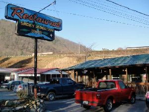 smoky-mountain-diner