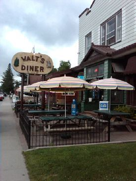 walts diner jpg