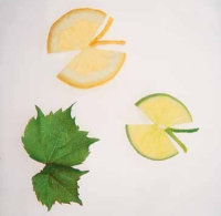 how-to-garnish-cooking-44