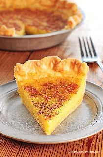 chess-pie-2new